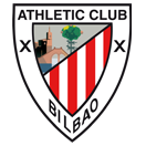 Athletic Bilbao fc tickets