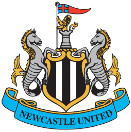 Newcastle United fc tickets