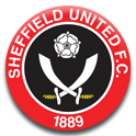 Sheffield United fc tickets