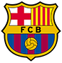 FC Barcelona fc tickets
