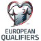 Euro Qualifier
