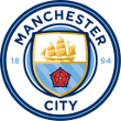 Manchester City fc tickets