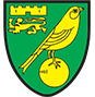 Norwich City fc tickets